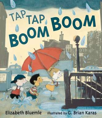 Tap_Tap_Boom_Boom_cover_photo_2-330