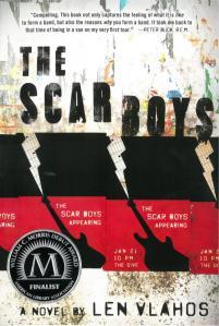 The-Scar-Boys